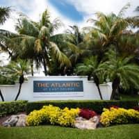 The Atlantic at East Delray - Delray Beach, FL 33444