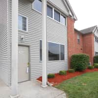 Lakeview Apartments - Sellersburg, IN 47172