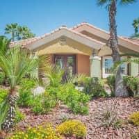 Spanish Ridge - Las Vegas, NV 89113