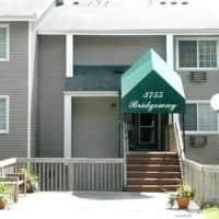 Bridgeway Apartments - Minneapolis, MN 55422
