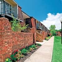 Post Ridge Apartments - Nashville, TN 37221