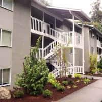 Wildwood Apartment Homes - Issaquah, WA 98027