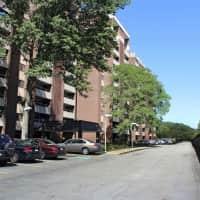 Brentmoor at Penn Center - Pittsburgh, PA 15235
