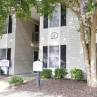 Woodhaven Apartments - Augusta, GA 30904