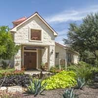 Red Stone Ranch - Cedar Park, TX 78613