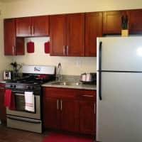 Loch Raven Village Apartments - Parkville, MD 21234