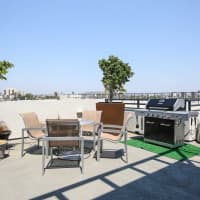Bella Mare 6th St Lofts - Long Beach, CA 90802