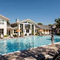 The Markham Apartments - Cupertino, CA 95014