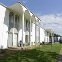 Cabana Apartments - Huntsville, AL 35805
