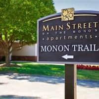 Main Street On The Monon Apartments - Carmel, IN 46032