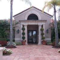 The Fairways of Carolina - Margate, FL 33063