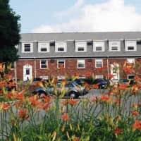 Mill at Blacksburg - Blacksburg, VA 24060