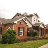 Bluffs at Cherry Hills Rental Townhomes - Omaha, NE 68122