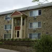 Pillsbury Manor II - Minneapolis, MN 55404