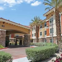 Furnished Studio - Palm Springs - Airport - Palm Springs, CA 92262