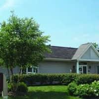 Glen Oaks Commons - Des Plaines, IL 60016