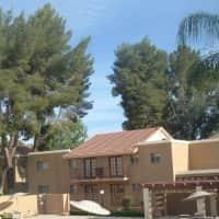 Casa Loma - Tucson, AZ 85710