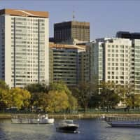 Emerson Place - Boston, MA 02114
