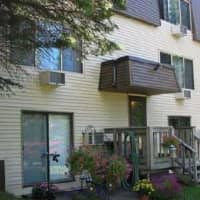 Chesterwood Apartments - Duluth, MN 55811