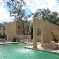 The Apple - Tucson, AZ 85711