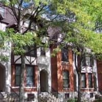 Greenway Place Apartments - Syracuse, NY 13203