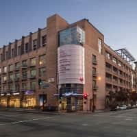 Packard Lofts - Los Angeles, CA 90015