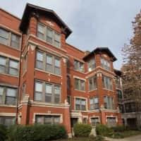 918 E. Hyde Park Boulevard - Chicago, IL 60615