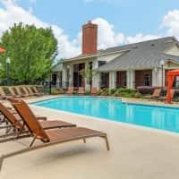 Cason Estates - Murfreesboro, TN 37128