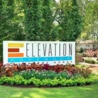 Elevation Homewood - Homewood, AL 35209