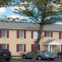 Brookfield Apartments - Winchester, VA 22601