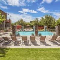 Elevate Desert Ridge - Phoenix, AZ 85050