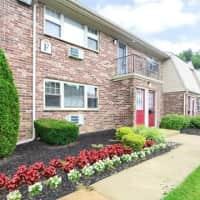 Nieuw Amsterdam Apartment Homes - Marlton, NJ 08053