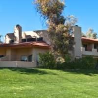 Copper Point Apartments - Mesa, AZ 85203