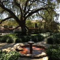 Fairway Oaks Apartments - Tampa, FL 33613