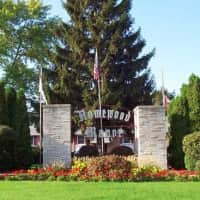 Homewood Manor Apts - Moline, IL 61265