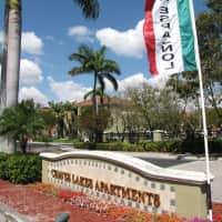Chaves Lakes - Hallandale Beach, FL 33009
