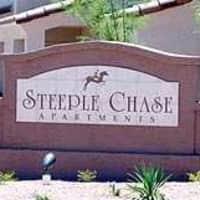 Steeple Chase - Peoria, AZ 85345