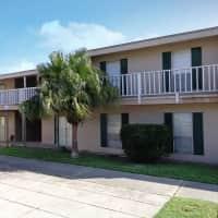 Bay Bluff Apartments - Corpus Christi, TX 78418