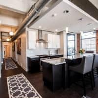 Lofts At Elk Terminal - Buffalo, NY 14204