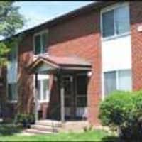 Parkside Apartments - Meriden, CT 06450