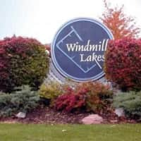 Windmill Lakes - Holland, MI 49424