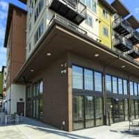 The Reserve at Everett Senior Living - Everett, WA 98208