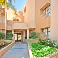 Bixby Knolls - Long Beach, CA 90807