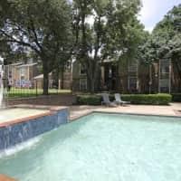 Valencia - Fort Worth, TX 76112