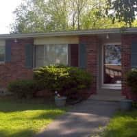 Arlington Apartments - Sun Prairie, WI 53590