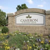 Cameron At Hickory Grove - Charlotte, NC 28215