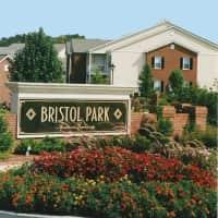 Bristol Park Apartment Homes - Macon, GA 31210