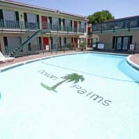 Ocean Palms - Corpus Christi, TX 78412