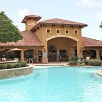 The Montecristo - San Antonio, TX 78232