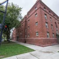 5504 S Wabash Avenue - Chicago, IL 60637